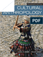 Anthropology by Ember-and-Ember.pdf