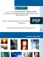 Daylight-Design_The-Cinderella-of-Building-Simulation.pdf