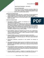 Resumo LPE - M2