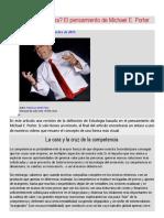 Que__es_estrategia