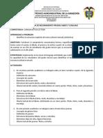 ESTRATEGIA DE MEJORAMIENTO PRUEBA SABER 3.docx
