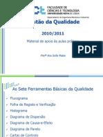 FerramentasdaQualidade-FBQ