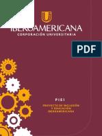 PIEI_IBERO1-1.pdf
