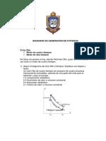 Conceptos de Maquinas de Gen (1).pdf