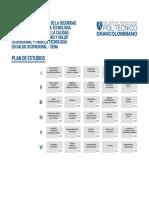 malla-tecnico-gestion-seguridad-virtual.pdf