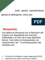 DIAPOS PETRO DETERGENTES