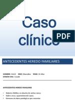 caso-clinico-pericarditis-aguda