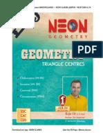 1534220253-neonclass (1).pdf