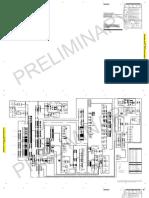 994F Esquema electrico..pdf