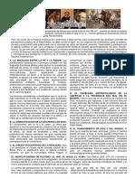 Filosofía Medieval Documento de estudio.pdf