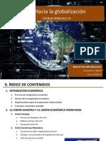 Unidad 14 Hacia la Globalizacion.pptx