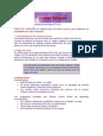 Lectura_enlaces_A19.1.pdf