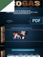 Lopez_Calderon_Aurora-M23S3-Fase5.pptx