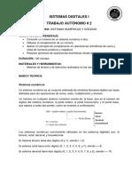 TrabajoAutonomo2SNumericosyCodigos-1