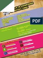 cv-PALÑ.pdf
