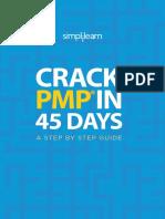 Crack-PMP-in-45-days_Moa.pdf