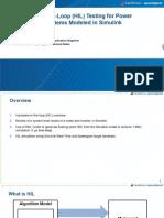HIL_webinar.pdf