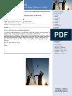 OSPG2_A1_SportAndLeisure_Charic Hernandez