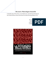 La-scomparsa-della-musica-2019-SITO