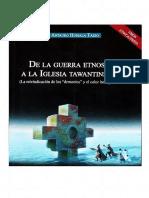 De la Guerra Etnosanta a la Iglesia Tawantinsuyana.pdf