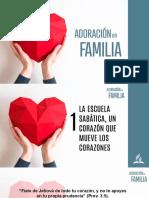 Estudo 1 - ESP.pptx