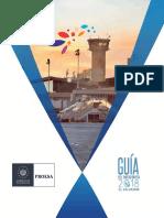 Guia-Inv2018_ESPANOL