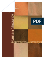 Pierre Sane  Moufida Goucha - Human Security_ Approaches and Challenges-Une.pdf