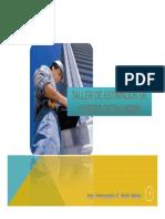 Estimados de costos detallados.pdf