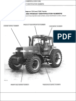 Трактор 7210 na