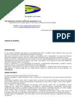 168898459-Geomancia-Moderna.pdf