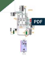 Conexiones Grabador Laser