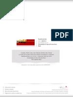 la muerte de la ciudad acerca de la relacion de arquitectura y urbanismo.pdf