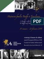 afiș_expo.pdf