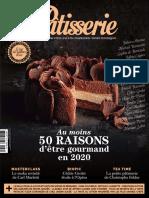 2020-01-01_Fou_de_Patisserie.pdf