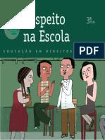 Respeito_na_Escola.pdf