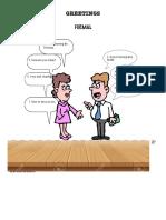 INGLES PDF2.pdf