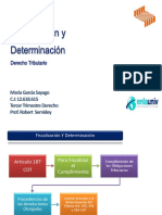 EXPOSICION DIGITAL YGS.ppsx