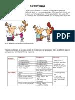 INGLES PDF1.pdf