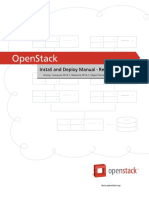 openstack-install-guide-apt-trunk
