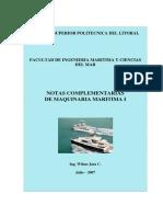 MAQUINARIA MARITIMA  I  cap.1.docx
