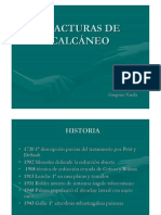 FracturasCalcaneo