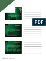ACUERDOS DIPLOMADO.pdf