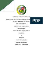 tarea 3 de etica profesional.docx
