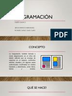 DIAGRAMACIÓN.pptx