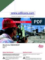 MANUALE TPS300_it.pdf