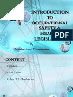 TOPIC 1-INTRODUCTION TO OSH LEGISLATION (1).ppt