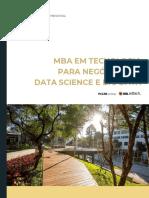 Guia-do-Curso-Tecnologia-para-Negócios-PUCRS-Online