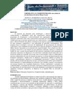 EDUCAÇÃO-CORPORATIVA-E-COMPETITIVIDADE-um-estudo-de-caso-em-uma-empresa-de-eletrônicos-do-s