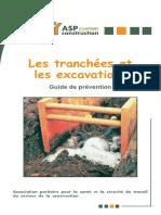 264672927-Les-Tranche-Et-Excavation.pdf