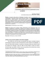 Museu e o contemporâneo.pdf